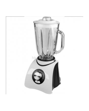 Gastroback Blender stojący Vital Basic 40898 biały - 600W