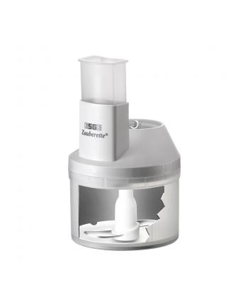 Unold Zestaw akcesoriów do blendera ręcznego 6500