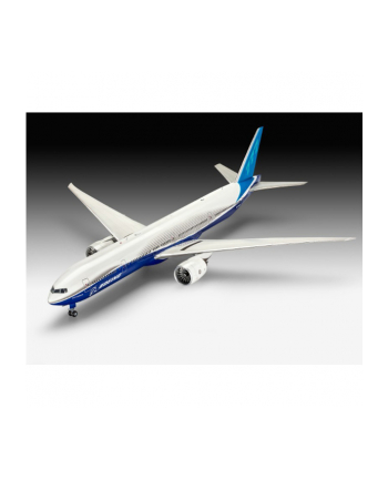 REVELL Boeing 777300er