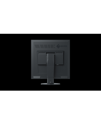 EIZO FlexScan EV2730Q-BK - 26.5 Cala - LED - DP DL-DVI-D USB 2.0