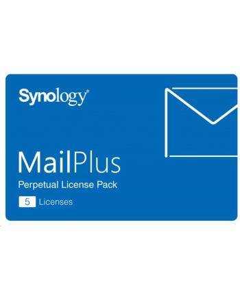 MailPlus 5-licencji