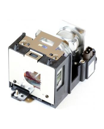 Lampa do Sharp PG-MB55/PG-MB56/PG-MB56X/PG-MB65/XG-MB55X-L/XG-MB65X-L