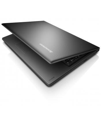 Notebook Lenovo I100-15 15,6''HD/N2840/2GB/250GB/iHDG/W10