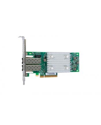 Fujitsu PFC EP QLE2692 2x 16Gb Qlogic