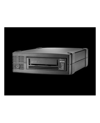 HPE StoreEver LTO-7 Ultrium 15000 External Tape Drive