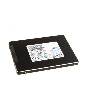 SanDisk Plus SSD 120GB SATA3 530/400MB/s, 7mm