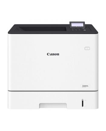Drukarka Canon I-SENSYS Color LBP712Cx