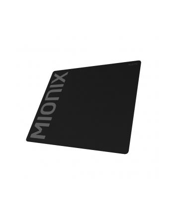 Podkładka pod mysz Mionix Alioth M