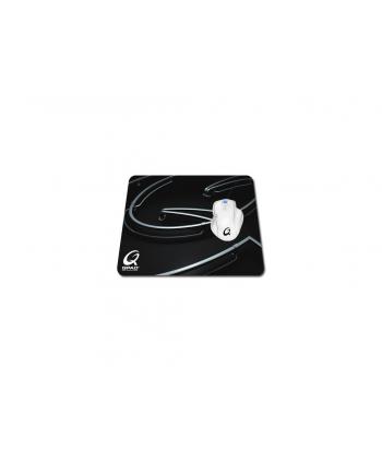 QPAD FX-36 Pro Gaming Mousepad