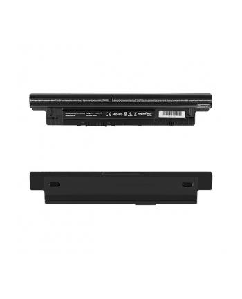 Qoltec Bateria do laptopa Dell 3521 5521 | 4400mAh | 11.1V