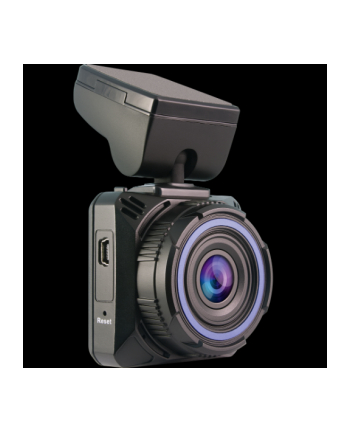 Wideorejestrator Navitel R600 2'' FULL HD