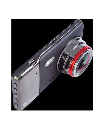 Wideorejestrator Navitel R800 4'' FULL HD