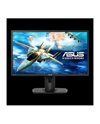 Monitor Asus Gaming VG245H 24inch, D-Sub/HDMIx2