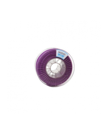 FIL Avistron PLA 2,85mm purple 1kg
