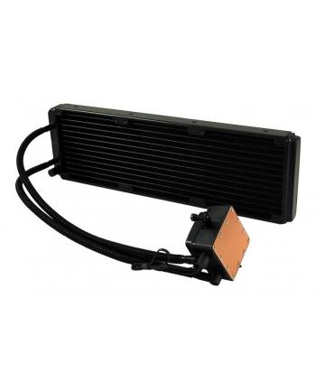 CPC 2011/AM3 LC-Power 360 Liquid Cooler, 1155,1150,AM2,AM3,FM1,FM2