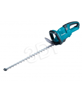 NOŻYCE DO ŻYWOPŁOTU AKU 650MM 36V LI-ON  MAKITA
