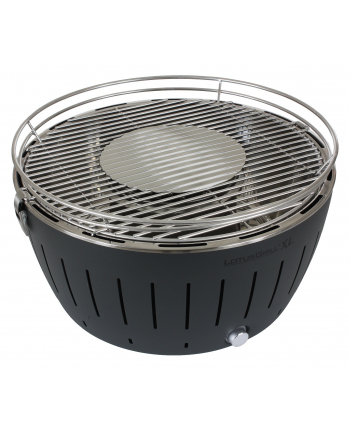 LotusGrill G-AN-435 LotusGrill XL szary