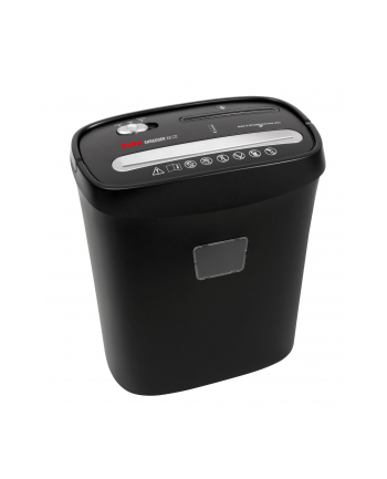 Geha Shredder X8 CD (86112334)