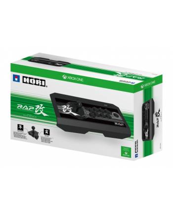 Hori Real Arcade Pro V Kai (Xbox One/Xbox 360/PC)
