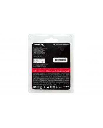 Kingston HyperX Savage 64GB, USB 3.0 (HXS3/64GB)