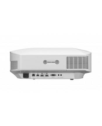 Projector SONY VPL-HW65/W