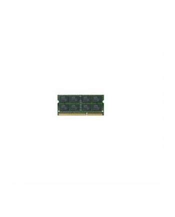 Mushkin Essentials SO-DIMM 16GB, DDR3L-1866, CL13-13-13-32 (MES3S186DM16G28)
