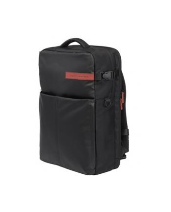HP Torba 17.3 Omen Gaming Backpack