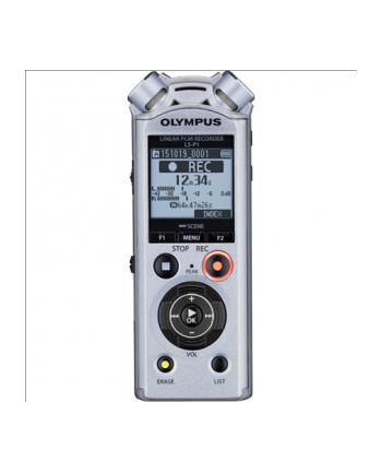 Olympus Rejestrator dźwięku LS-P1