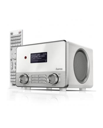Hama RADIO INTERNETOWE IR111