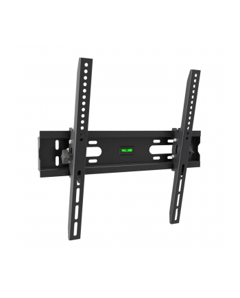 ART UCHWYT DO TV LCD/LED 23-55'' 40KG AR-47 reg. w pionie