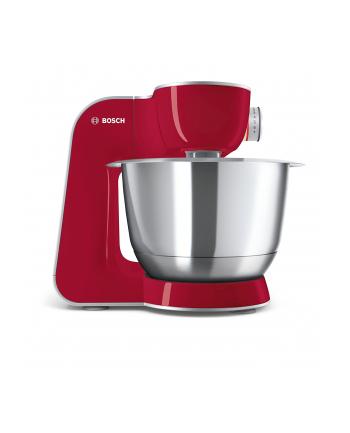 Robot kuchenny                MUM 58720