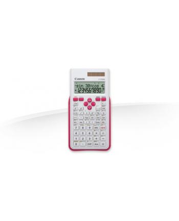 Canon Kalkulator F-715SG biało-purpurowy 5730B002AA