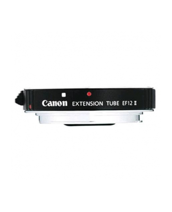Canon PIERŚCIEŃ EF12II 9198A001AA