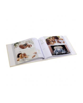 Hama ALBUM ANZINO 10X15/200 MEMO
