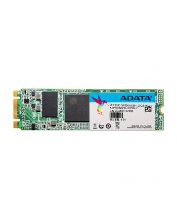Adata SSD Premier SP550 M.2 2280 120GB SATA3 8cm