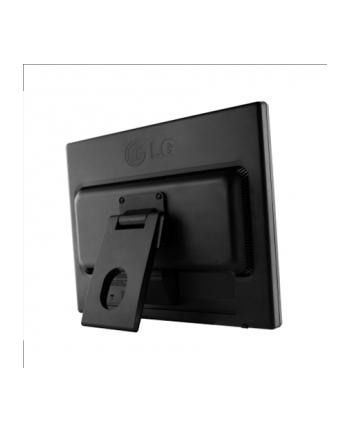 LG Electronics 19' MB15T-I   touch