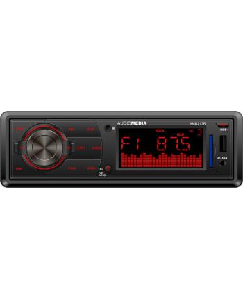 AMR217R FM SD USB 2x20WATT PILOT