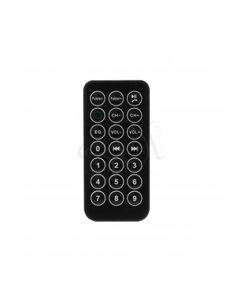 Transmiter FM Bluetooth 4.0 + ładowarka 2,1A