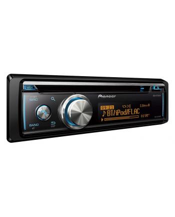 RADIO SAMOCHODOWE           DEH-X8700BT