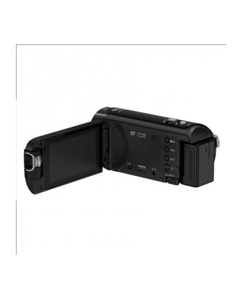 HC-W580 black
