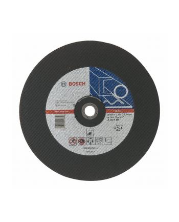 TARCZA FLEX 41 350x2,8x25,4 A 36 RBF BOSCH
