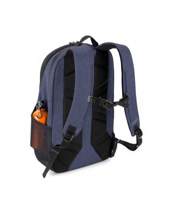 Targus Urban Commuter 15.6 Laptop Backpack - Blue