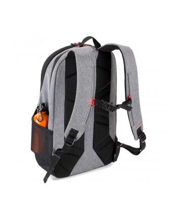 Targus Urban Commuter 15.6 Laptop Backpack - Grey