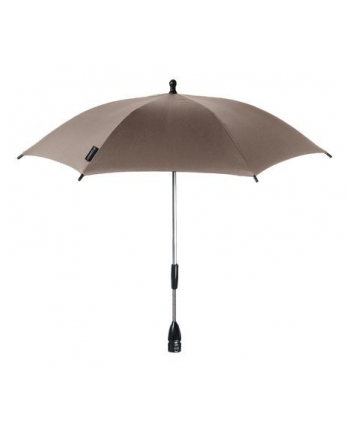 parasol MaxiCosi Earth Brown 2015