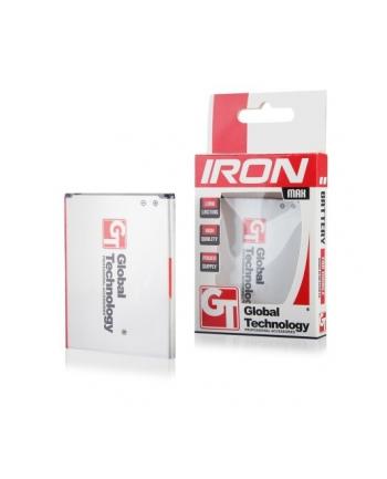 Global Technology  - Bateria IRON MICROSOFT 640XL (BV-T4B) 3250 mAh