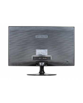 Monitor Samsung LCD S24D330H 24''