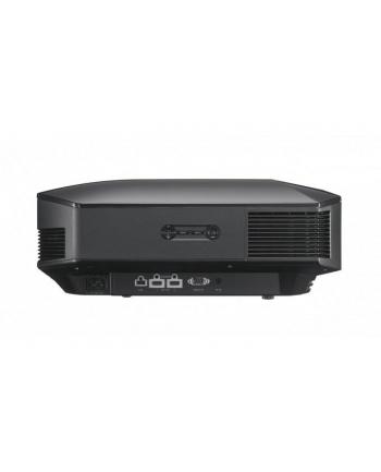 Projektor SONY VPL-HW45ES/B