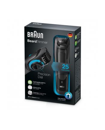 Braun Series 5 BT5050 maszynka do włosów/brody