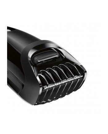 Braun Series 5 BT5070 maszynka do włosów/brody