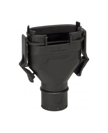 Bosc Adapter für Staubbeutel PEX 15AE | 2600306007